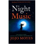 Night-Music