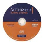 NorthStar-1-Listening-&-Speaking