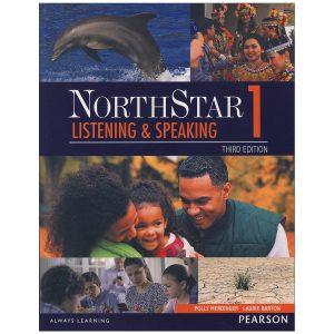 NorthStar-1-Listening-&-Speaking-F