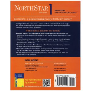 NorthStar-1-back