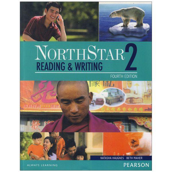 NorthStar-2