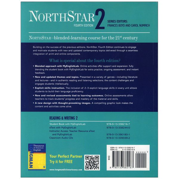 NorthStar-2-back