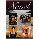 Novel-1-front