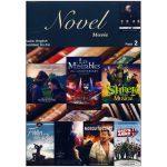 Novel-Movies