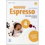 Nuovo-Espresso-4