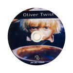 Oliver-Twist-Cd