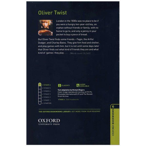 Oliver-Twist-back