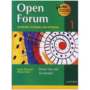 Open-Forum-1