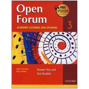 Open-Forum-3