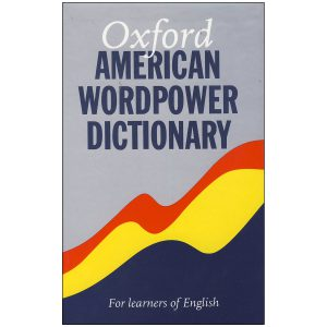 Oxford-American-Wordpower-Dictionary