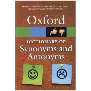 Oxford-Dictionary-of-Synonyms-and-Antonyms