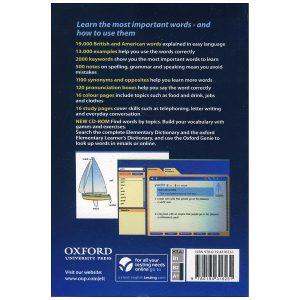 Oxford-Elementart-back