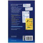 Oxford-Essential-Dictionary-CD