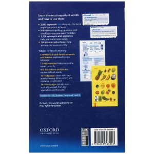Oxford-Essential-Dictionary-CD