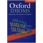 Oxford-Idioms-Dictionary-for-Learners-of-English