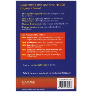 Oxford-Idioms-Dictionary-for-Learners-of-English-back
