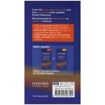 Oxford-Learners-Pocket-Dictionary-back