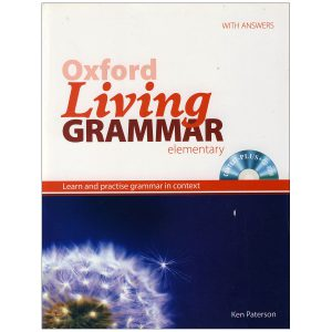 Oxford-Living-Grammar-Elementary