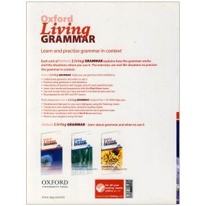 Oxford-Living-Grammar-Elementary-back