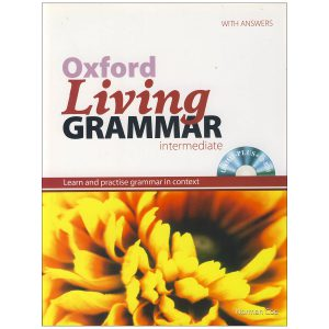 Oxford-Living-Grammar-Intermediate