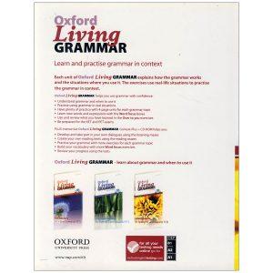 Oxford-Living-Grammar-Intermediate-back