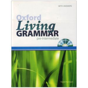 Oxford-Living-Grammar-Per-Intermediate