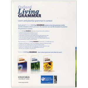 Oxford-Living-Grammar-Per-Intermediate-back