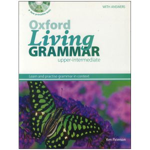 Oxford-Living-Grammar-Upper-intermediate