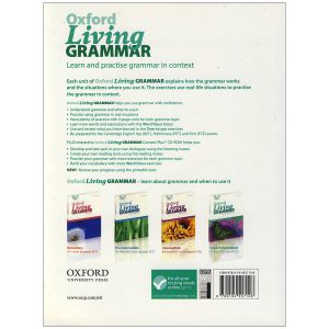 Oxford-Living-Grammar-Upper-intermediate-back