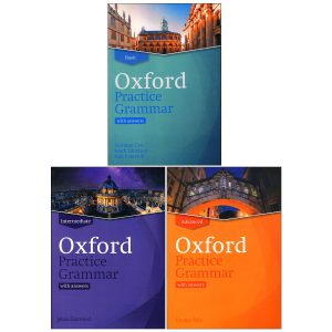 Oxford-Practice-Grammar