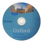 Oxford-Practice-Grammar-Basic-CD