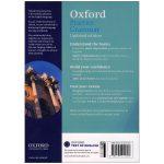 Oxford-Practice-Grammar-Basic-back