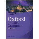 Oxford-Practice-Grammar-Intermediate