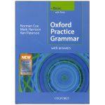 Oxford-Practice-Grammar-basic