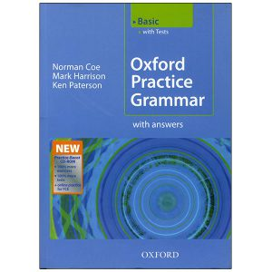 Oxford-Practice-Grammar-basic