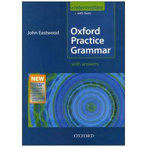Oxford-Practice-Grammar-intermediate