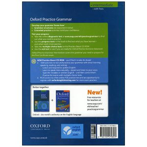 Oxford-Practice-Grammar-intermediate-back