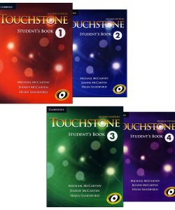 Package touchStone