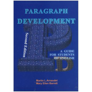Paragraph-Development
