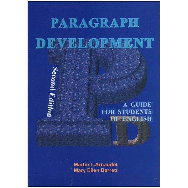 Paragraph-Development