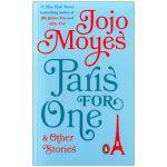 Paris-For-OneParis-For-One