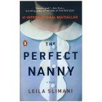 Perfect-Nanny