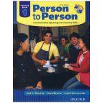 Person-to-Person-1
