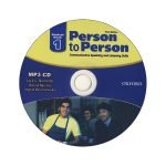 Person-to-Person-1-CD