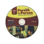 Person-to-person-2-CD