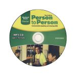 Person-to-person-Starter-CD