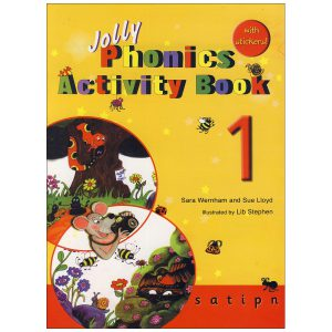 Phonics-Activity-Book-1