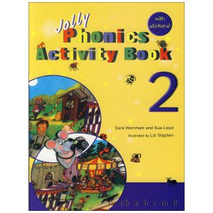 Phonics-Activity-Book-2