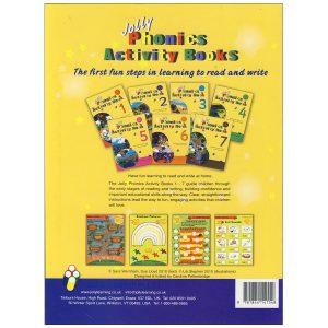 Phonics-Activity-Book-2-back