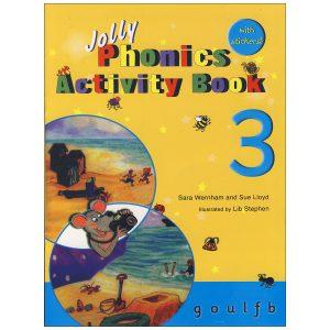 Phonics-Activity-Book-3